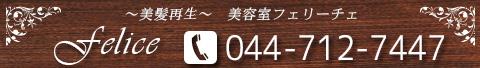 0447127447